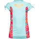 ROXY Beach Bound Girls Rash Guard
