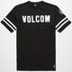 VOLCOM Sheckler Mens T-Shirt