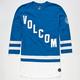 VOLCOM Sheckler Mens T-Shirt