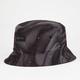 NEFF Black Rose Mens Bucket Hat