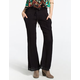 PATRONS OF PEACE Womens Soft Pants
