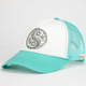 BILLABONG Yin Yang Womens Trucker Hat