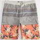 MICROS Zooma Mens Hybrid Shorts