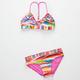 RAISINS Hipster Girls Bikini Set
