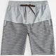 VALOR Captain Mens Hybrid Shorts