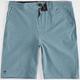 MICROS Collin Hybrid Boys Shorts