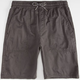 MICROS Harbor Mens Shorts