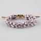 RASTACLAT Paisley Bracelet