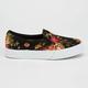 SODA Girls Slip-On Shoes