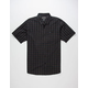 RVCA Zapata Mens Shirt