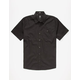 VOLCOM Everett Mens Shirt