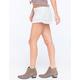 RIP CURL New Dawn Womens Shorts