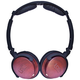 LSTN Fillmore Headphones