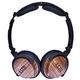 LSTN Fillmore Headphones
