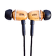 LSTN Bowery Earbuds