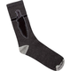 BLUE CROWN Knife Mens Crew Socks