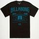 BILLABONG Stitch Up Mens T-Shirt