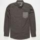 RETROFIT Edward Mens Shirt