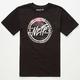 NEFF Space Case Boys T-Shirt