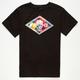NEFF Diamond Kenny Boys T-Shirt