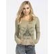 BILLABONG NTB Womens Sweatshirt