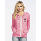 BILLABONG Keep On Womens Hoodie
