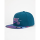 NIKE SB Epic Boys Snapback Hat