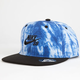 NIKE SB Seasonal Boys Snapback Hat