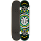 ELEMENT Hatched Full Complete Skateboard