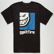 SPITFIRE Goodwheel Mens T-Shirt