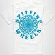 SPITFIRE OG Classic Mens T-Shirt
