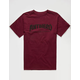 ANTI HERO Skateboard Company Mens T-Shirt