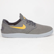 NIKE SB Lunar Oneshot Mens Shoes