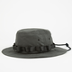 HALL OF FAME 3M Boonie Mens Bucket Hat