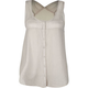 RVCA Lost Youth Womens Cami