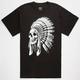 FATAL Master Chief Mens T-Shirt
