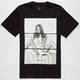 ASPHALT YACHT CLUB Fine Legs Mens T-Shirt