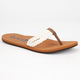 REEF Twisted Sky Womens Sandals