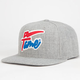 HALL OF FAME Champion Mens Snapback Hat