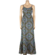 O'NEILL Mi Amore Womens Maxi Dress