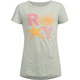 ROXY Starfish Girls Tee