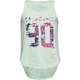 ROXY Cali Girls Tank