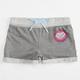 ROXY French Terry Girls Shorts