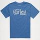 HURLEY Original Boys T-Shirt