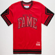 HALL OF FAME Shootout Mens Jersey