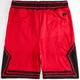 HALL OF FAME Jumpoff Mens Shorts