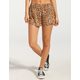 VOLCOM Wyld Womens Shorts