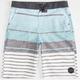 VALOR Array Hybrid Boys Shorts