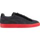 PUMA Suede Classic Eco Mens Shoes