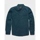 RETROFIT Kennedy Boys Shirt